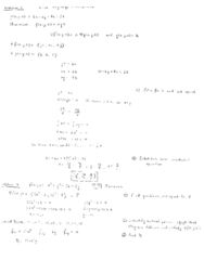 problem-session-notes-lagrange-multipliers-extrema-