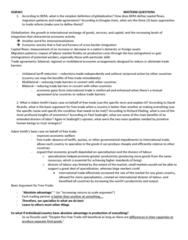 midterm-questions-docx