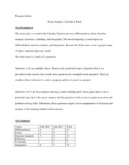 math1271-final-exam-analysis