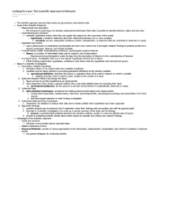 chapter-2-the-research-enterprise-in-psychology-outline-notes