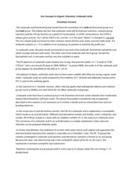 orgo-2213-topic-10a-notes-docx