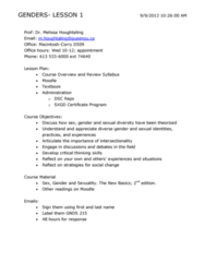 gnds-215-lesson-1-docx