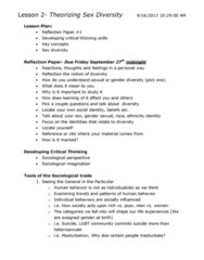 gnds-215-lesson-2-docx