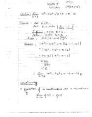 continuity-and-epsilon-delta-proofs