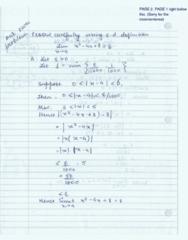 proving-limits-with-epsilon-delta-definition