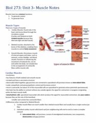 biol-273-unit-3-muscles