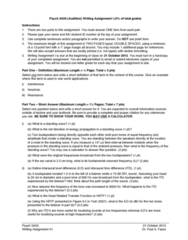writingassignment1-3a03-pdf