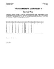 practice-midterm-ii-answers-pdf
