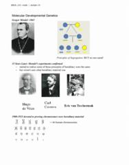 lecture18-pdf