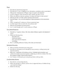practice-questions-for-midterm-2