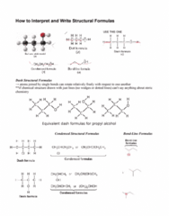 chapter1-pdf