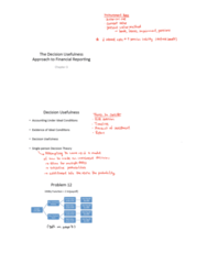 03-the-decision-usefulness-approach-to-financial-reporting-pdf