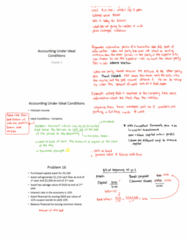 02-accounting-under-ideal-conditions-pdf