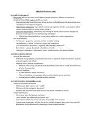 health-pyschology-final-docx