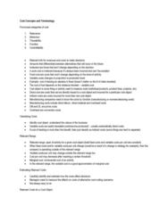 ch-2-summary-docx