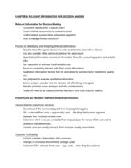 ch-4-summary-docx