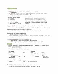 401-midterm-notes-pdf