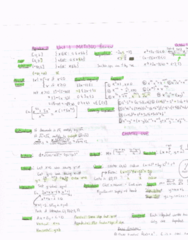 oct-1-unit-1-test-review-r-pdf