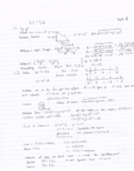 sept-8-ch1-1-1-6-graphs-functions-r-pdf