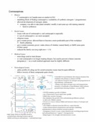 23contraceptives-pdf