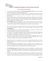 pol214-chapter-2-notes-docx