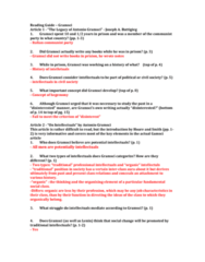 reading-guides-6-7-docx