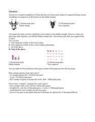 lecture5-pdf