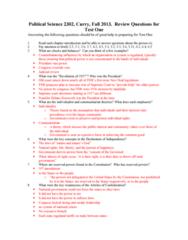psc-exam-review-1-doc