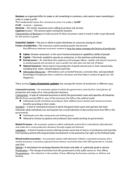 chapter-1-intro-to-business-docx