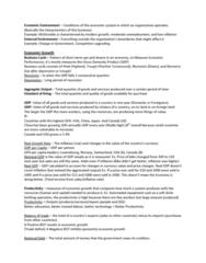 chapter-2-business-enviroment-docx