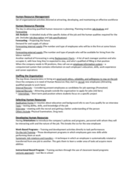 chapter-9-human-resource-management-docx