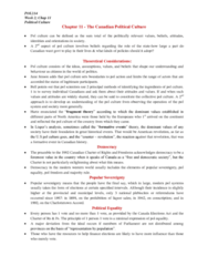 pol214-chapter-11-notes-docx