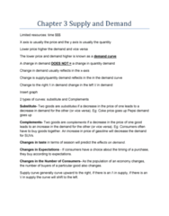 lecture-2-chapter-3-supply-and-demand
