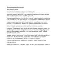 lecture-1-micro-economics-intro-overview