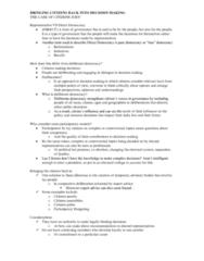 week5-political-science-2f03-summer-docx