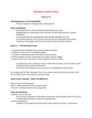 marketing-notes-week-1-chapter-1-docx