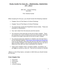 study-guide-for-quiz-1f2013-doc