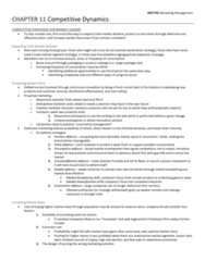 chapter-11-competitive-dynamics-docx