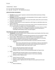 textbook-notes-week-6-docx
