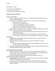textbook-notes-week-7-docx