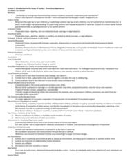 soc244-midterm-1-test-notes-docx