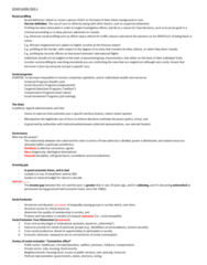 soc263-study-guide-test-1-docx