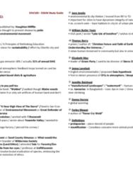 exam-study-guide-docx