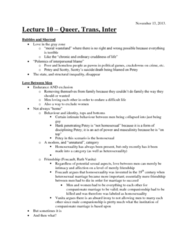 lecture-10-queer-trans-inter-november-13-docx