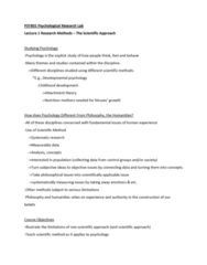 psyb01-psychological-research-lab-lecture-1-docx
