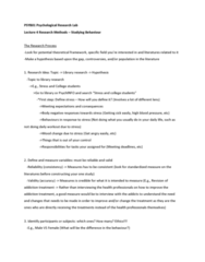 psyb01-psychological-research-lab-lecture-4-docx