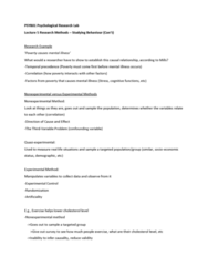 psyb01-psychological-research-lab-lecture-5-docx