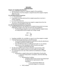 eco220y1-chapter-10-notes