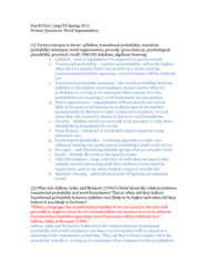 review-qs-3-wordseg-docx