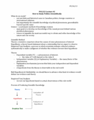 pol322-lecture-2-docx